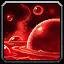 Spell_deathknight_bloodboil.png