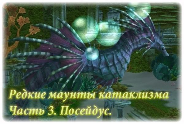 8b97ecfe27866251.jpg
