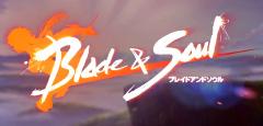 Купить золото Blade and Soul
