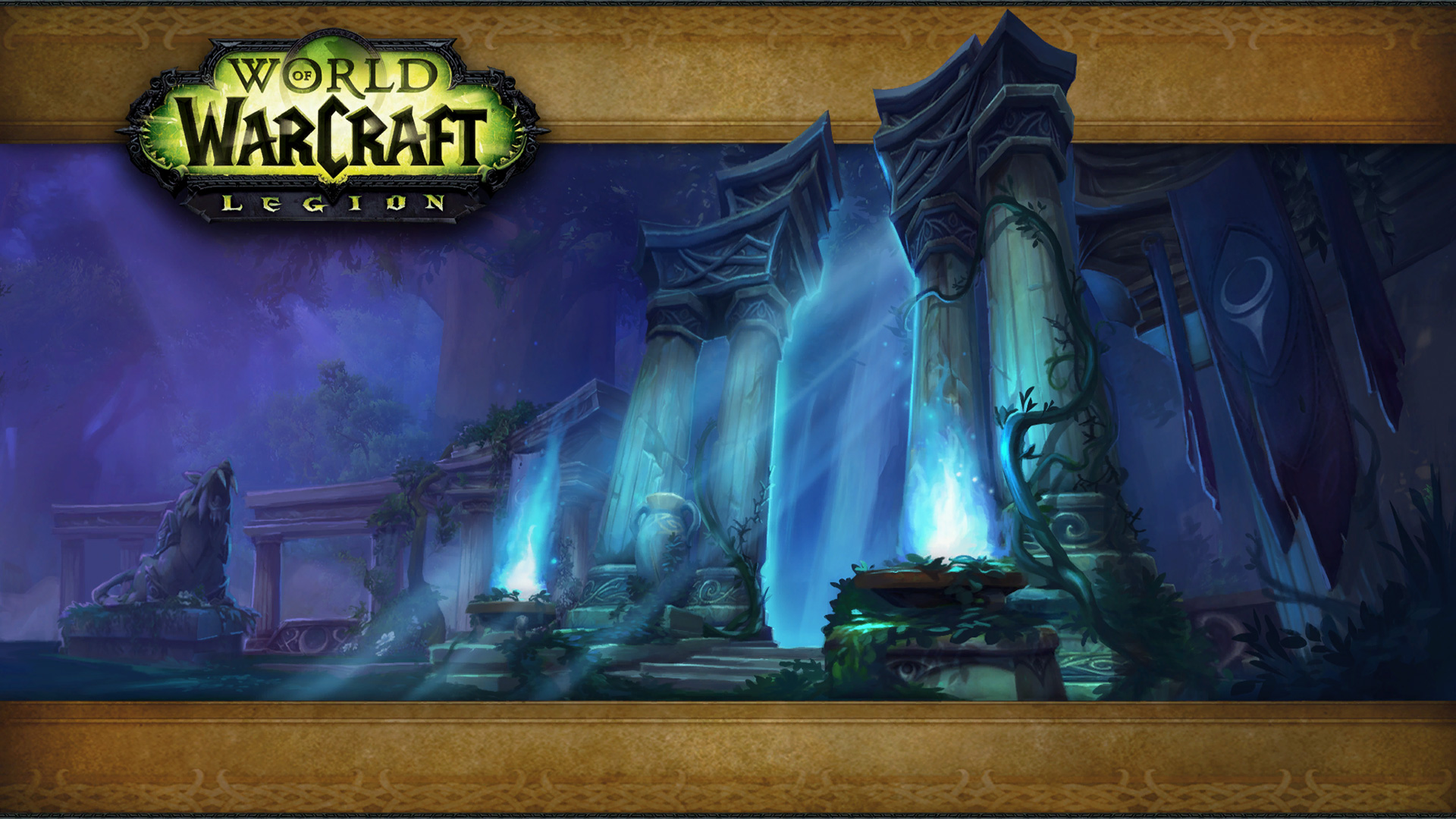 PVP Unholy Death Knight Guide, WoW WotLK 5a