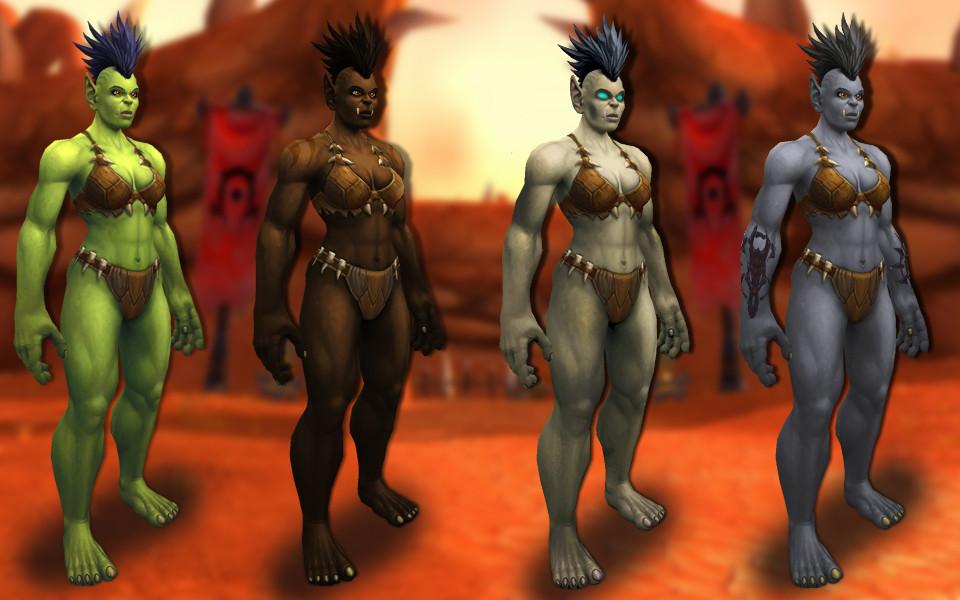 Chris brown naked fake