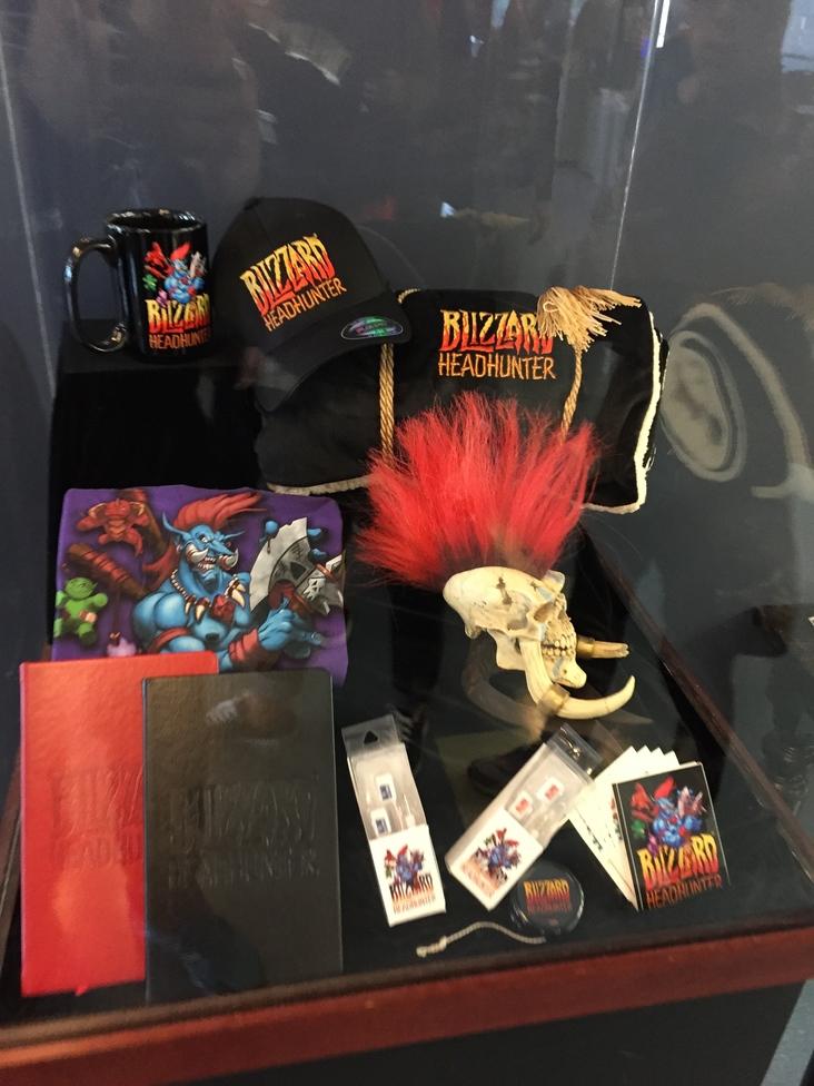 Экскурсия по офису Blizzard: репортаж из США Thumb_24