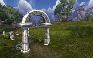 Расколотые острова: 16 скриншотов с Gamescom Thumb_DRBeIgk