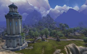 Расколотые острова: 16 скриншотов с Gamescom Thumb_r1qhLBy