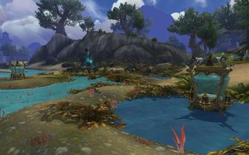 Расколотые острова: 16 скриншотов с Gamescom Thumb_YgIDmxd