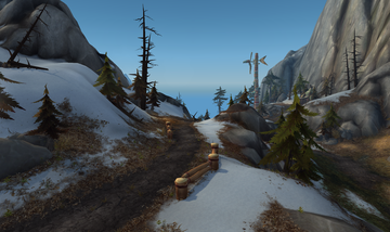 Расколотые острова: 16 скриншотов с Gamescom Thumb_RH1nW8Z
