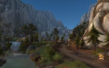 Расколотые острова: 16 скриншотов с Gamescom Thumb_yxrDmsB