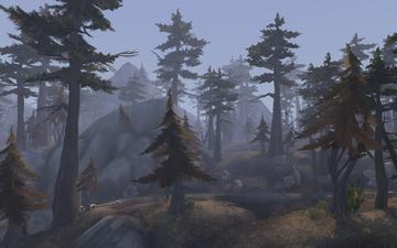 Расколотые острова: 16 скриншотов с Gamescom Thumb_xjISEXJ