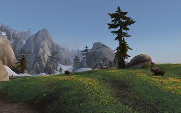 Расколотые острова: 16 скриншотов с Gamescom Thumb_M1YQoqV