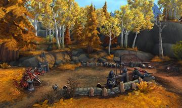 Расколотые острова: 16 скриншотов с Gamescom Thumb_m83ig2B