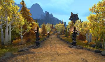 Расколотые острова: 16 скриншотов с Gamescom Thumb_BZiiJnW