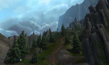 Расколотые острова: 16 скриншотов с Gamescom Thumb_IqEoxQg