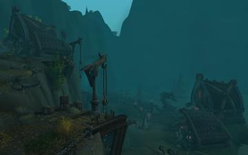 Расколотые острова: 16 скриншотов с Gamescom Thumb_mj27lck