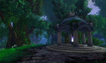 Расколотые острова: 16 скриншотов с Gamescom Thumb_8xKYfkP