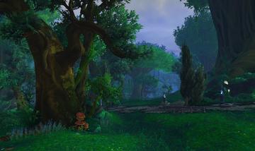 Расколотые острова: 16 скриншотов с Gamescom Thumb_w29yX7F