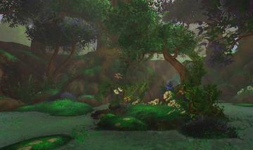 Расколотые острова: 16 скриншотов с Gamescom Thumb_MojtvN8