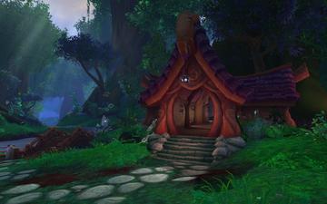 Расколотые острова: 16 скриншотов с Gamescom Thumb_Wvt8EGc