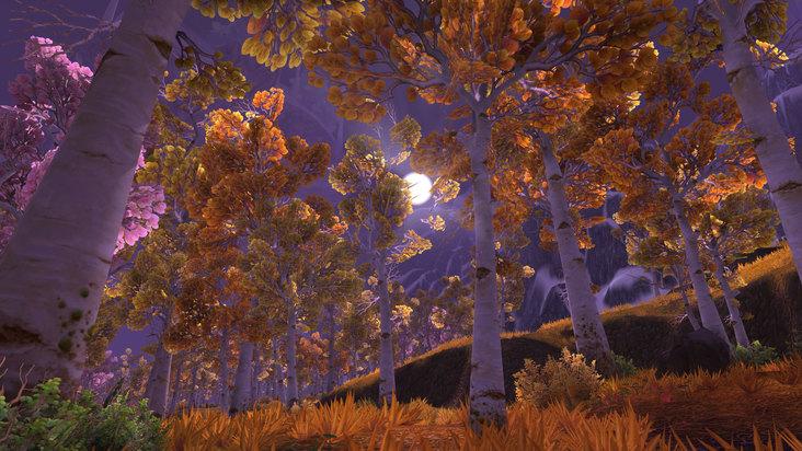 Лучшее с форумов: любимое место в World of Warcraft Thumb_WoWScrnShot_031515_180728
