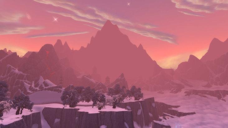 Лучшее с форумов: любимое место в World of Warcraft Thumb_WoWScrnShot_031615_034258