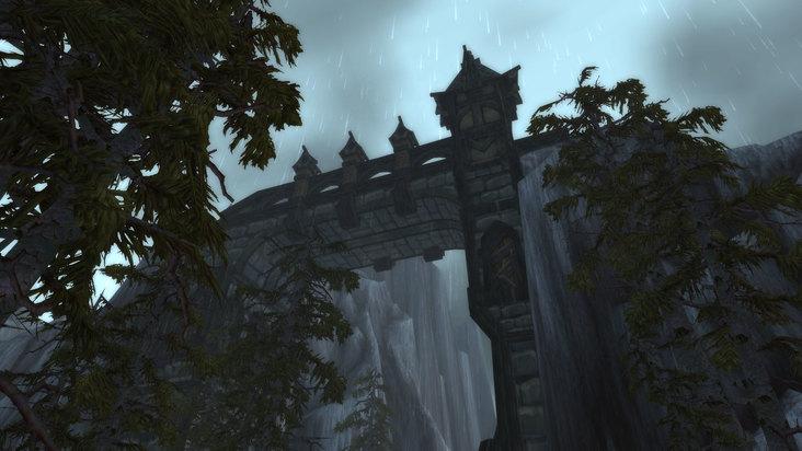 Лучшее с форумов: любимое место в World of Warcraft Thumb_WoWScrnShot_010114_180507