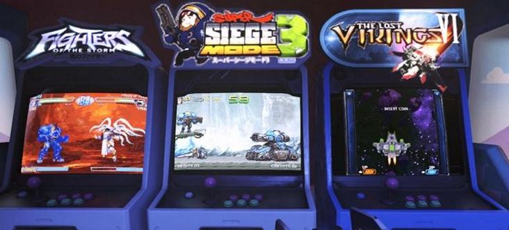 Игра Мега Джек На Игровых Автоматах
