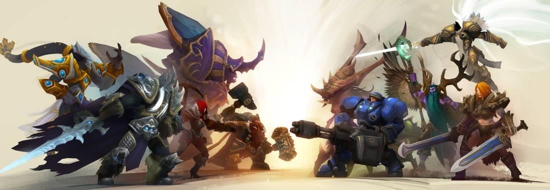 Игру Heroes 3