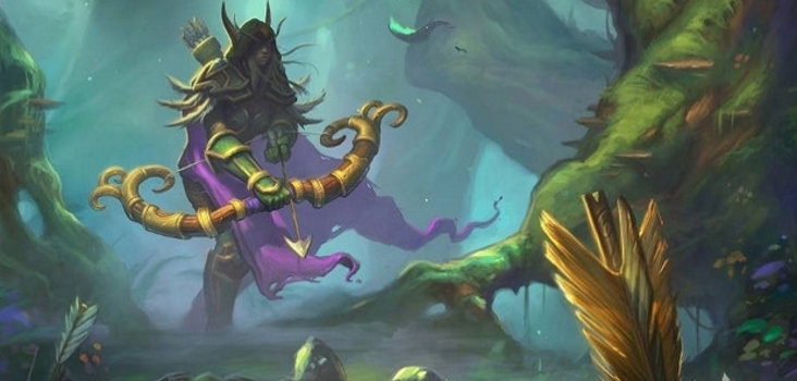 Big alleria header03