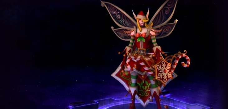 Big sugar plum sylvanas header