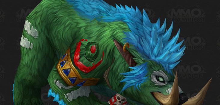 Big trollbear2