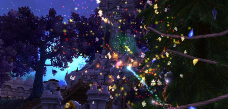 Big new year fireworks header