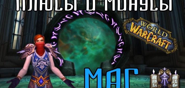 Big maxresdefault  10