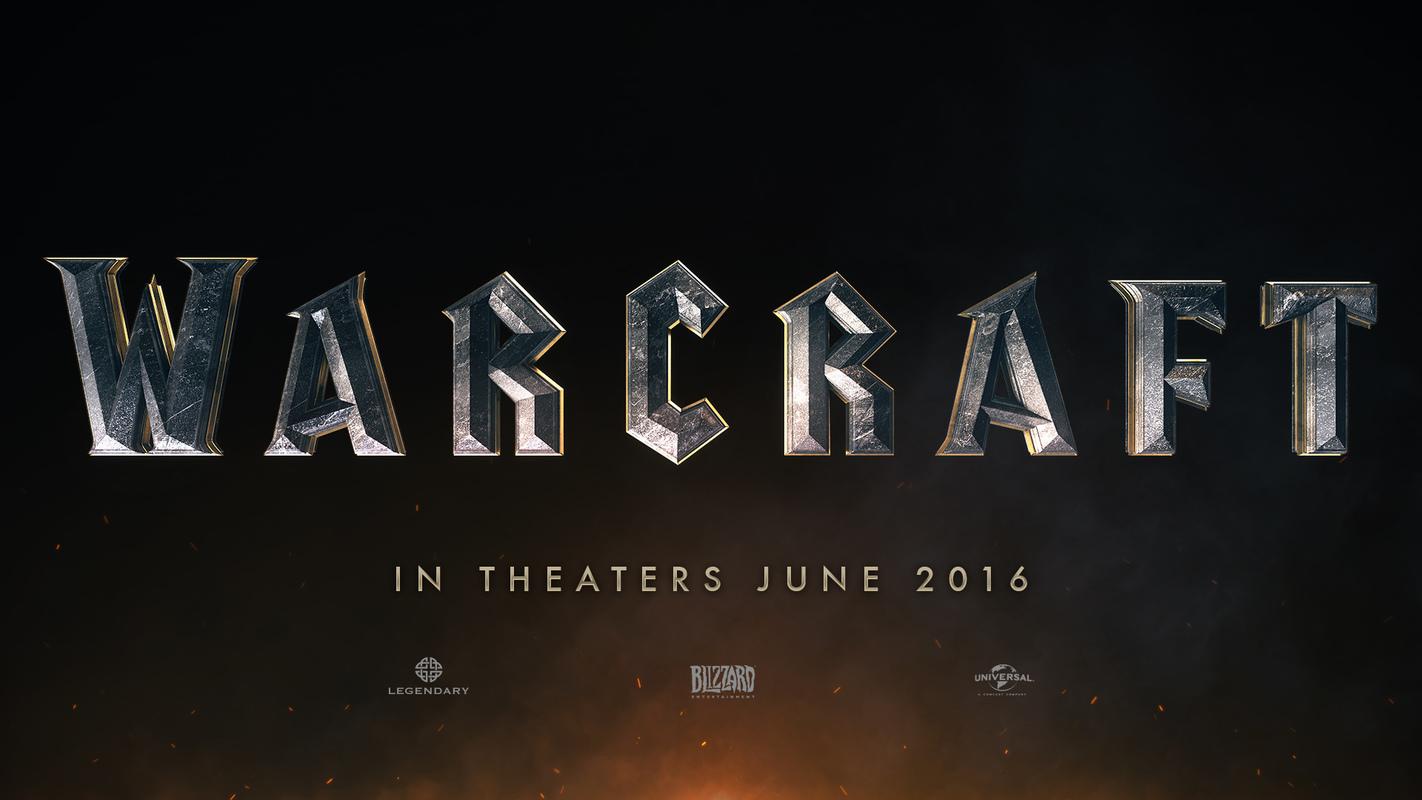 «Варкрафт» стал самым кассовым фильмом поигре вмире