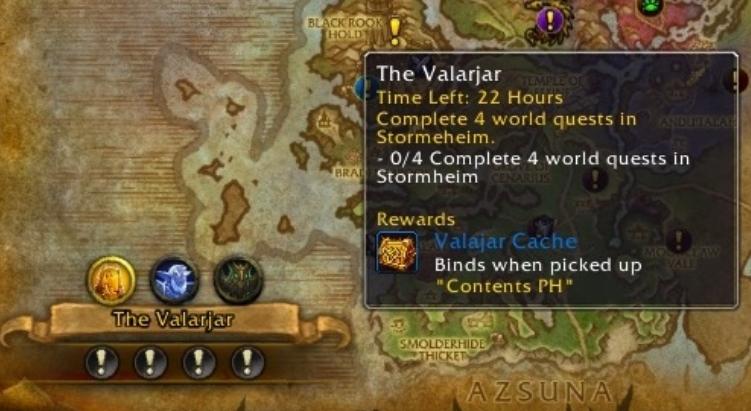 Глава World ofWarcraft ушёл делать другой проект для Blizzard