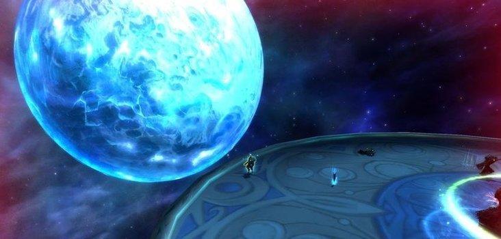 Big 28187 guild banned over star augur expoit