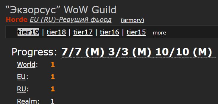 Big 02 04 15.23.17
