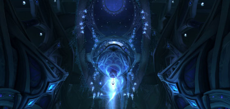 Big tomb of sargeras cathedral header 1