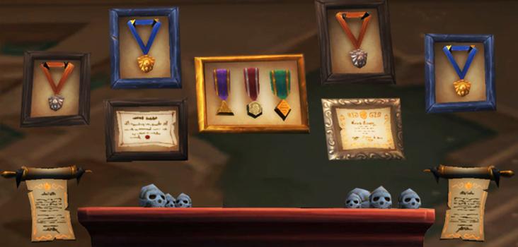 Big guide medals 1