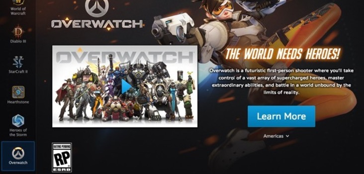 Big overwatch battle net screen header 1