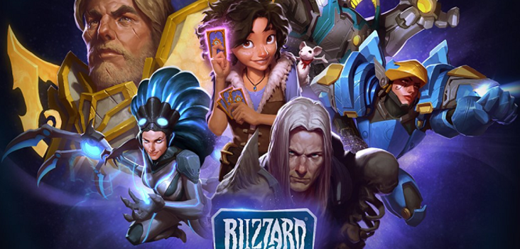 Big blizzard art combo 1