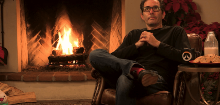 Big jeff kaplan yule log 675x379