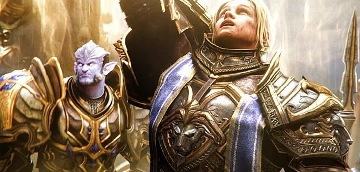 Big 171114 holypally header anduin paladin 1