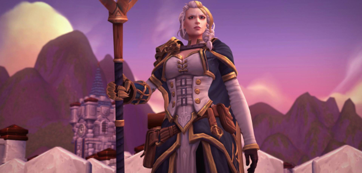 Big new jaina header 1