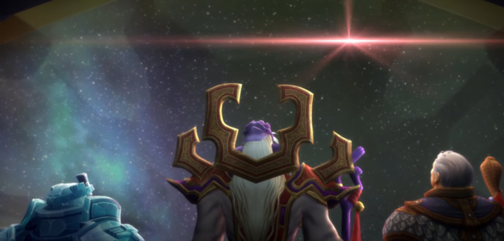 Big antorus legion cinematic final 1
