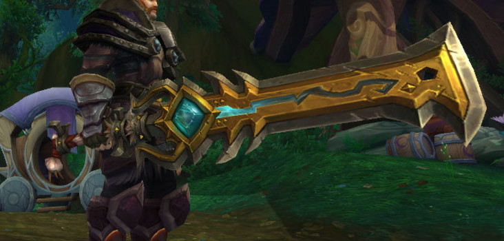 Big humanwarsword header 090116 1