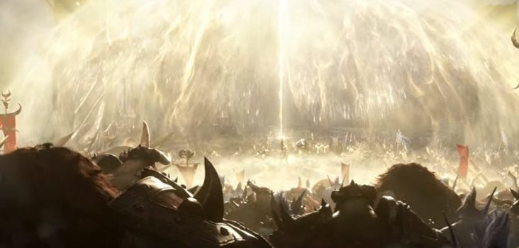 Big anduin battle for azeroth cinematic header 1
