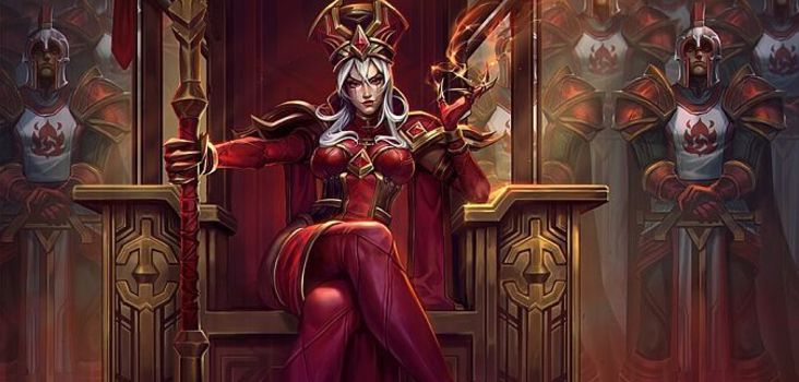 Big whitemane header hots 1