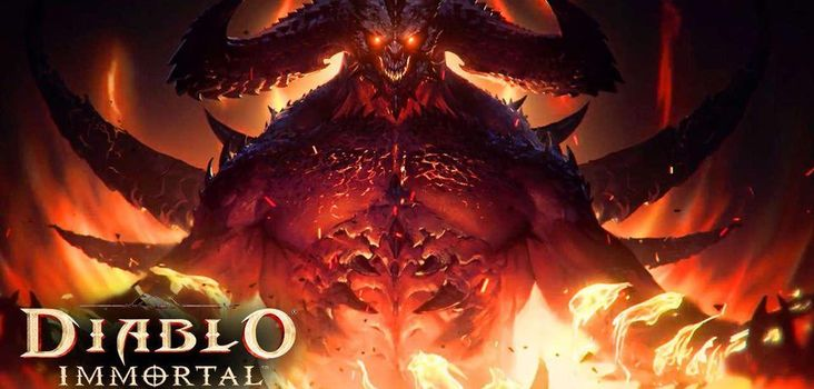 Big https   blogs images.forbes.com erikkain files 2018 11 diablo immortal 1 1