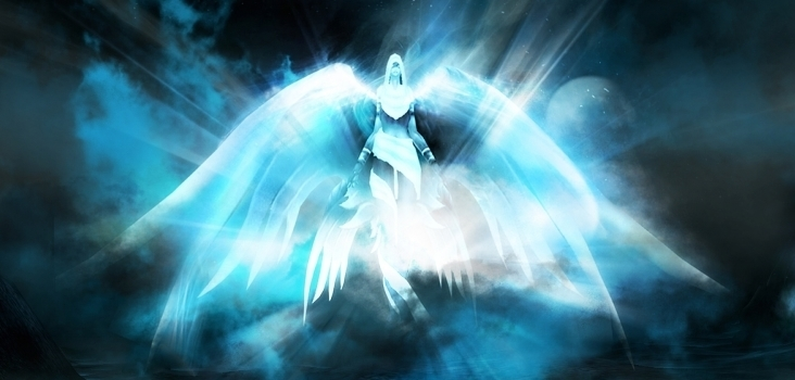 Big angels world of warcraft digital art 1600x1200 wallpaper wallpaper 1920x1440 www.wall321.com
