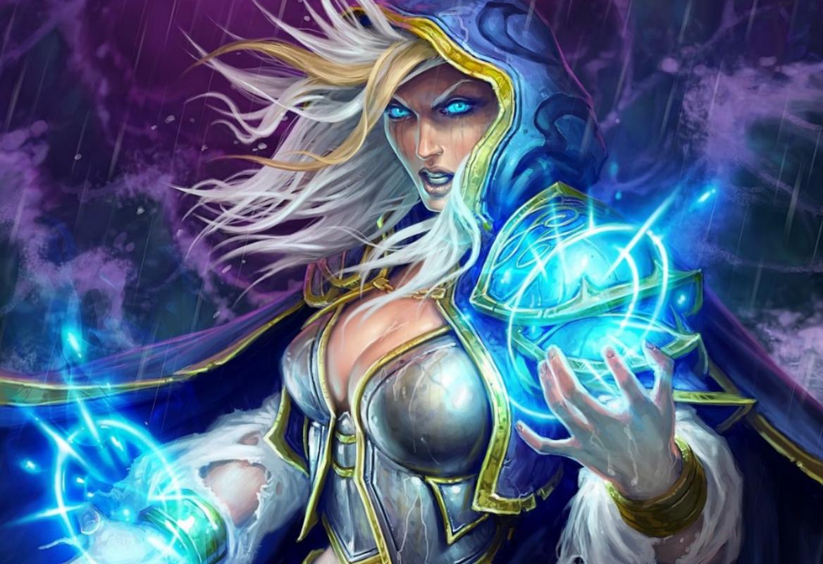 Warcraft hent image hd porn photo