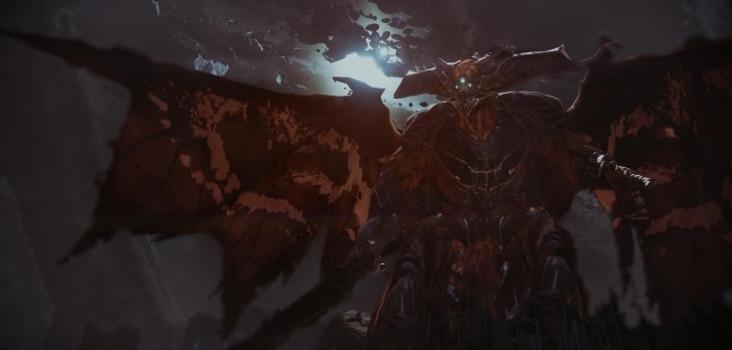 Big 2886383 story oryx